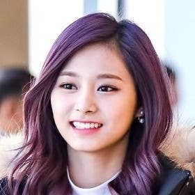 iRising Soft Co.LTD